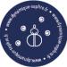 Dynamique Sophro - Logo signature - Sophrologie Nantes