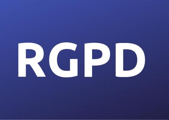 Logo Dynamique Sophro - RGPD